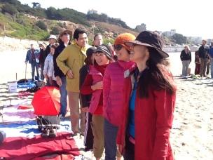 1.19ocean-beach