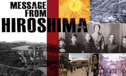 NNA.Message.from.Hiroshima top